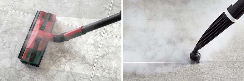 steam-tiles-grout