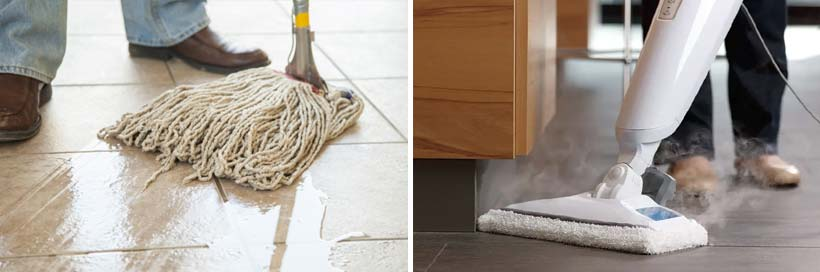 traditional-mop-vs-steam-mop