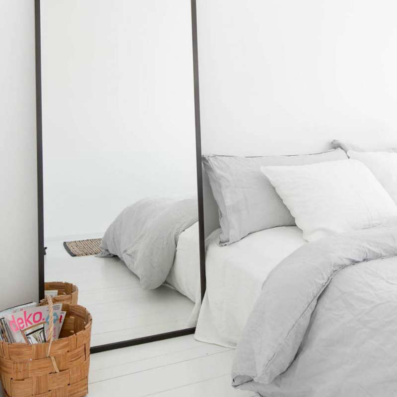 Bedroom Ideas For 21 Year Old Female Well Worth Living