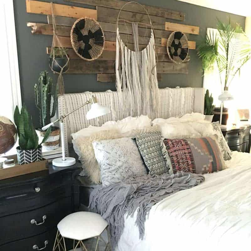 21 Easy Unexpected Living Room Decorating Ideas: Bedroom Ideas For 21 Year Old Female