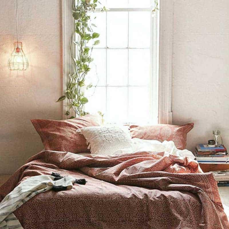 budget-bedroom-21