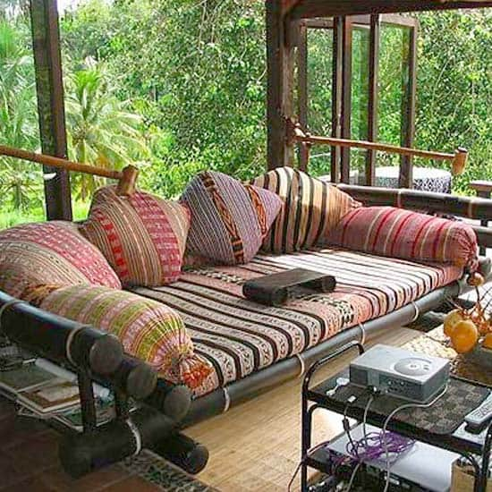balinese-daybed-living-room