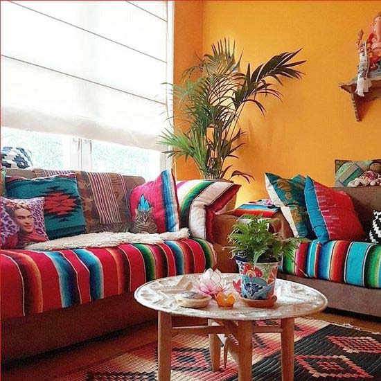 boho-chic-daybed