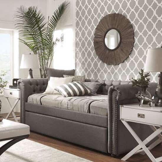 chic-living-room