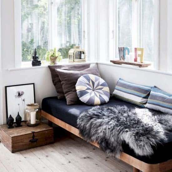 corner-daybed