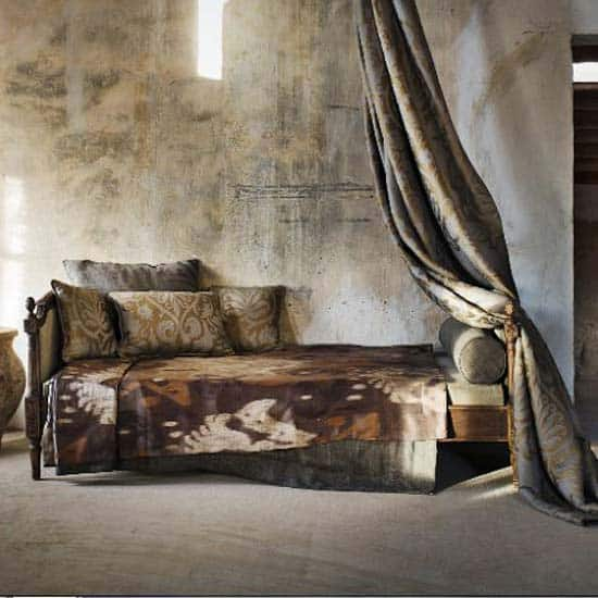 cowboy-themed-living-room