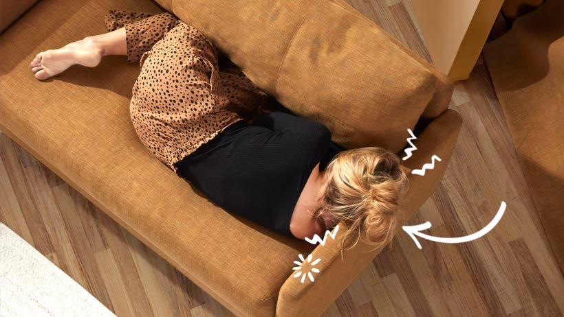 daybed-armrests