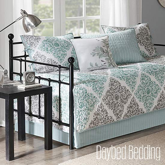 daybed-bedding-set