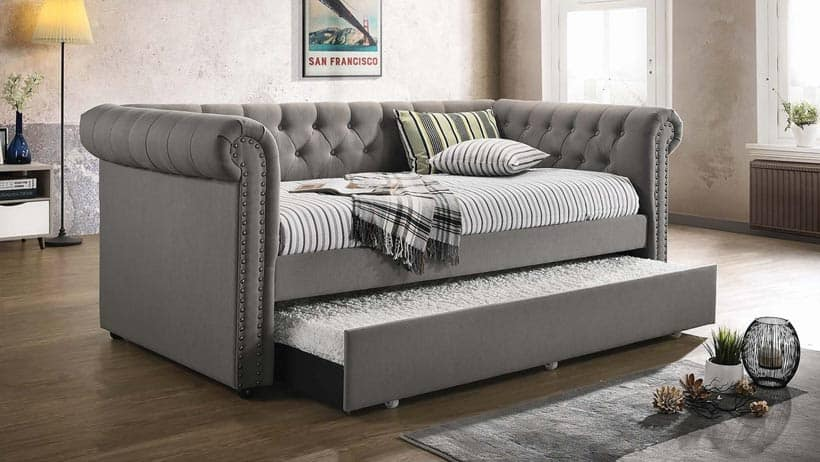 daybed-couch