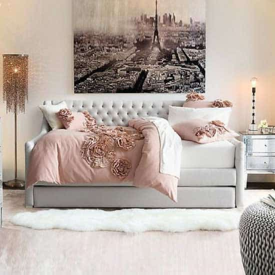 french-daybed