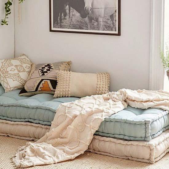 layered-mattress