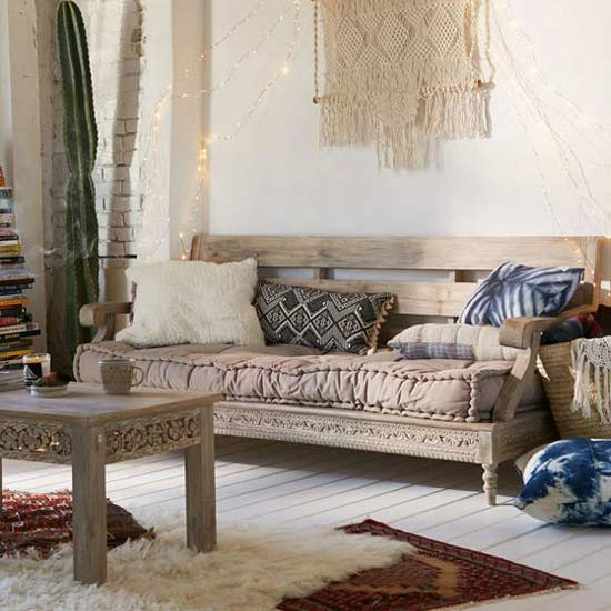mexican-style-daybed