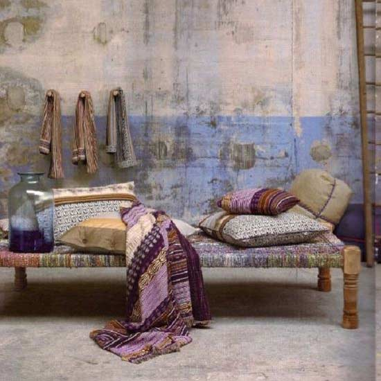 oriental-daybed