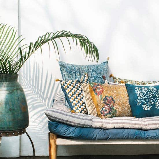 plants-for-daybed