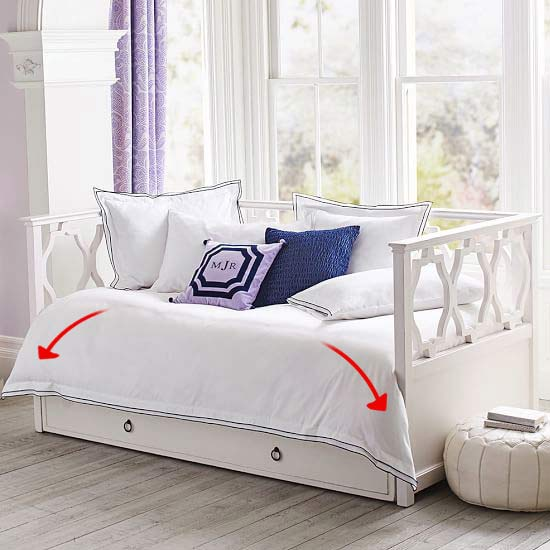 regular-cover-on-daybed