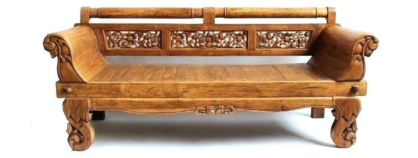 solid-wood-daybed