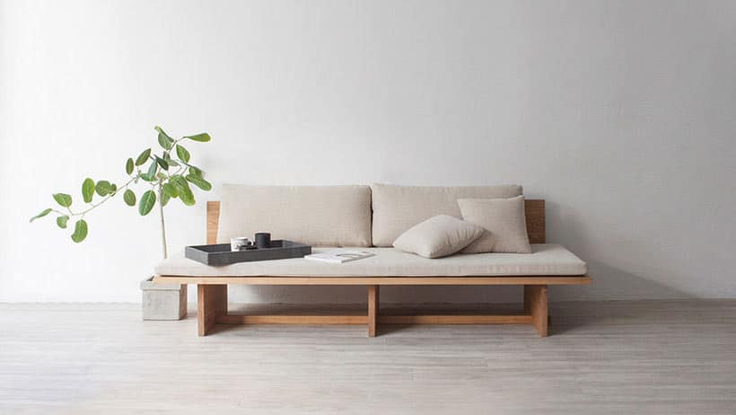 stark-daybed