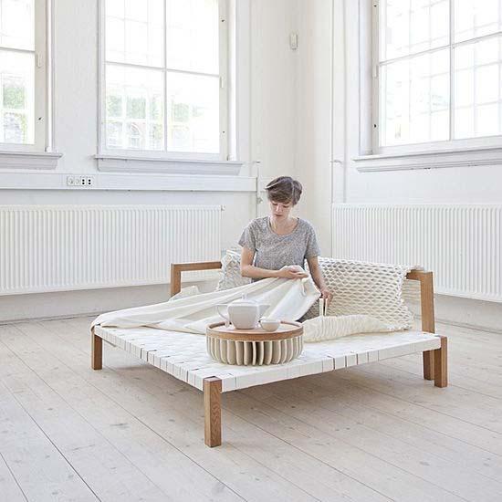 stark-living-room