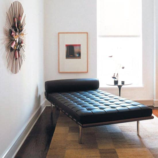 unique-daybed-size