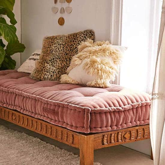 unique-mattress