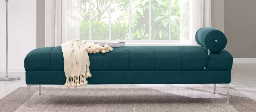 wayfair-daybed