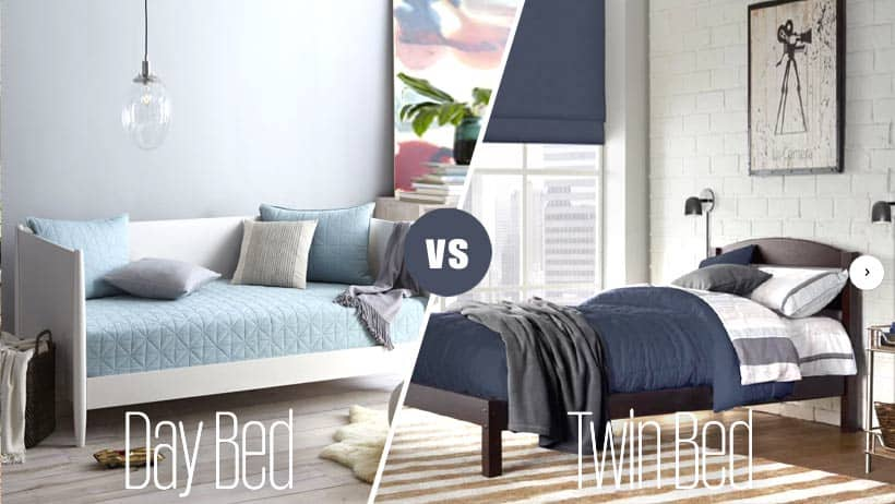 what-is-the-difference-between-a-daybed-and-a-twin-bed