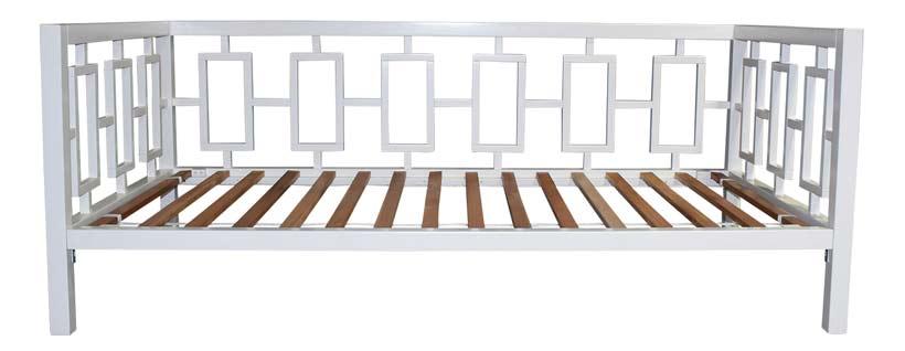 wood-slats