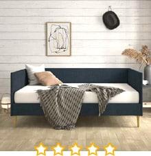 daybed mattress