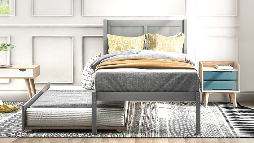 pros-cons-trundle-beds