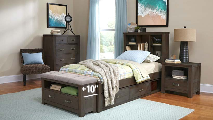 How-to-Make-a-Twin-Bed-Bigger