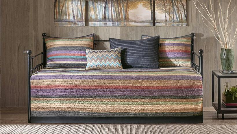 best-daybed-bedding-set