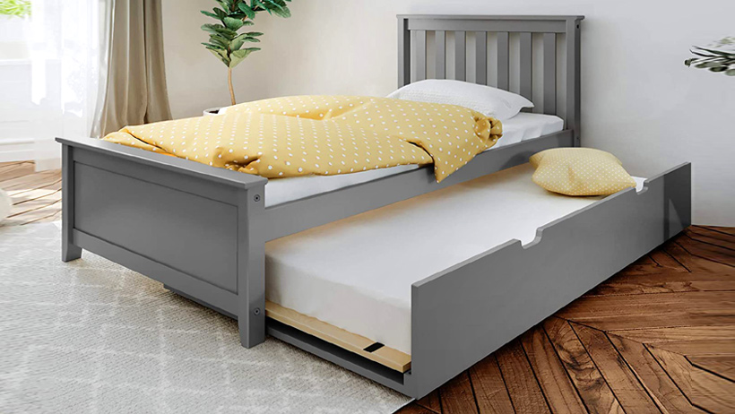 trundle-bed-size